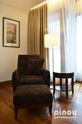 TOP BEST HOTELS IN MAKATI CITY GARDEN GRAND HOTEL REVIEWS