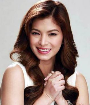 Angel Locsin Gained Praises For Standing Up For Women After A Wild PGT Act!