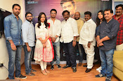 Ekkadiki Pothavu Chinnavada song launch-thumbnail-5