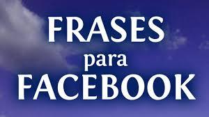 Frases De Amor Para Mi Novio Cortas Frases Bonitas Para Facebook