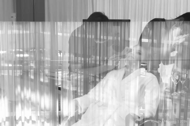 casamento camilla e felipe, casamento felipe e camilla, casamento camilla e felipe no casarão la villa - mogi das cruzes - sp, casamento felipe e camilla no casarão la villa - mogi das cruzes - sp, casamento camilla e felipe em mogi das cruzes - sp, casamento felipe e camilla em mogi das cruzes - sp, fotografo de casamento em mogi das cruzes - sp, fotografo de casamento em casarão la villa, fotografo de casamento em mogi das cruzes, fotografo de casamento no casarão la villa, fotografo de casamento em dia de noiva, fotografo de casamento em são paulo, fotografia de casamento em mogi das cruzes - sp, fotografia de casamento em casarão - sp, fotografia de casamento, fotografia de casamento em mogi, fotografias de casamento no casarão la villa, fotografia de casamento em mogi - sp, fotografia de casamento no la villa - sp, fotografo de casamentos mogi das cruzes, fotografo de casamentos em mogi - sp, fotografia de casamento em são paulo, fotografias de casamentos em mogi das cruzes, fotografo de casamentos, fotografo de casamento, sonho de casamento, fotógrafos de casamentos em casarão la villa - rossini's imagens, dia de noiva, claudir cabeleireiro, claudir hair studio, mogi shoping, noiva de branco, vestido da noiva branco, vestido de noiva belle sposa, decoração, fv decoração e assessoria, sonorização e iluminação dj rafa red, rafa red, pista de led, traje do noivo, marjorie noivas, sapato da noiva scarlen, musica cerimônia, guilherme dela plata, buffet brion, local casarão la villa, papelaria ateliê sylvia silveira, fotografia rossinis imagens, filmagem rossinis imagens, video rossini's imagens, casamentos, casamento, casamentos em mogi das cruzes, espaço para casamento em mogi das cruzes - casarão la villa, familia holandesa, noiva holandesa, holanda, decoração holandesa, fotos criativas de casamento, casamento realizado em 13-08-2016, http://www.rossinisimagens.com.br, filmagem casamento em mogi das cruzes - sp, vídeo de casamento em casarão la villa, vídeo de ca