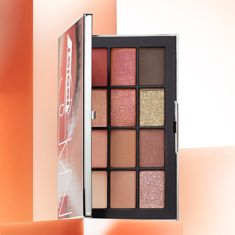 NARSissist_Wanted_Eyeshadow_Palette