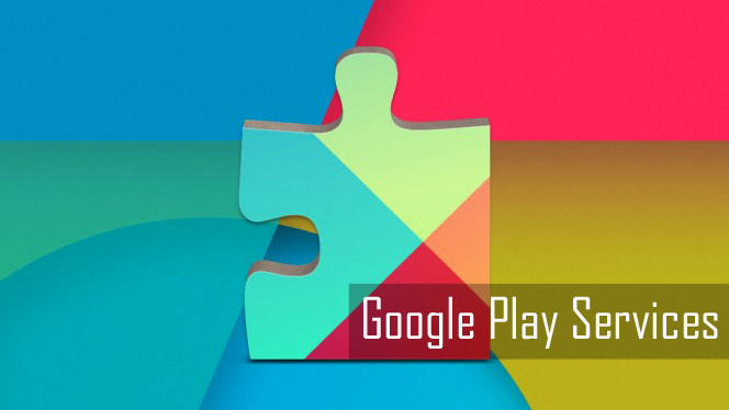 Solution For Unfortunately Google Play Services Has Stopped | Vyas Infotech