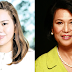 Furious Netizen lambasts Loida Lewis Who Said Duterte Should Resign And Let Leni Take Over