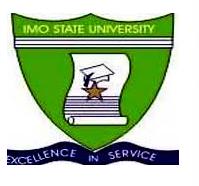image:IMSU Post UTME/DE Admission Form