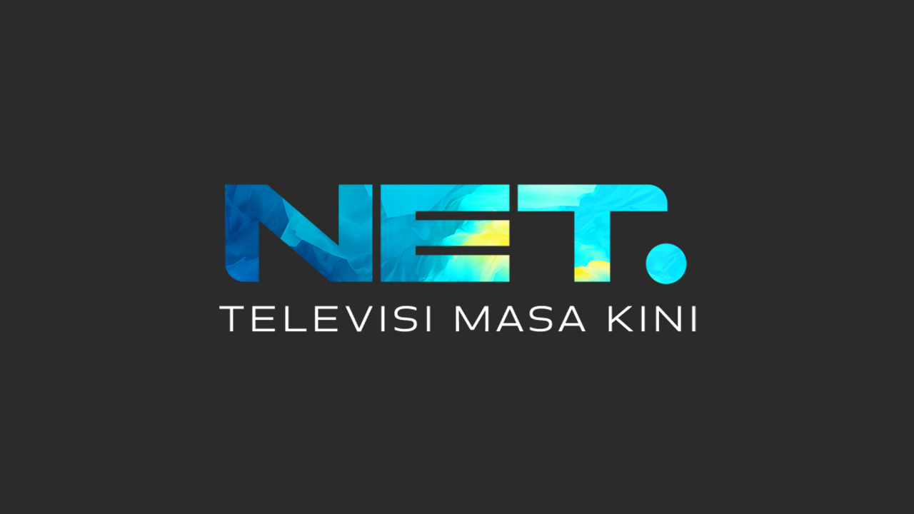 NET TV Live Stream