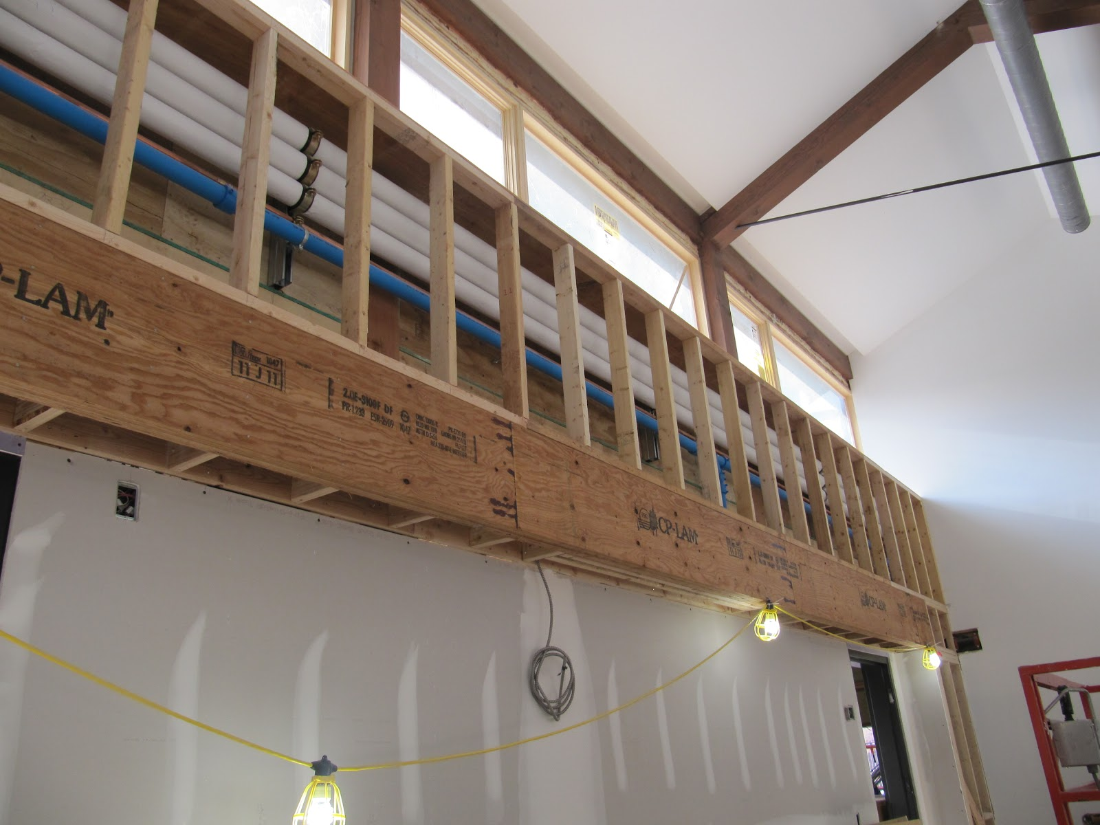 Sustainable Building Construction Kec Week 51