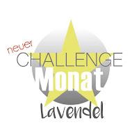 http://steckenpferdchen-challengeblog.blogspot.de/2017/07/challenge-85.html