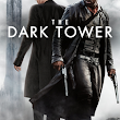 The Dark Tower (2017) - Me Titra Shqip