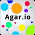 Agar.io v1.4.4 Apk