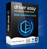 Download Driver Easy Professional v5.6.7.42416 + Crack Completo