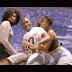 New Video : Msaga Sumu - Kitu Gani | Download Mp4