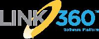 Link 360