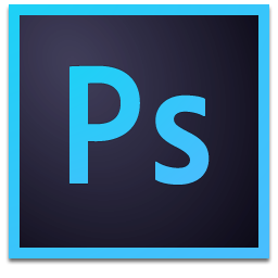 adobe photoshop cc 2017 v18.0 portable