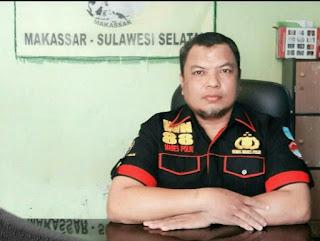 Ketua LBH Ungkap Strategi Syiah Sebarkan Ajaran Sesatnya di Indonesia