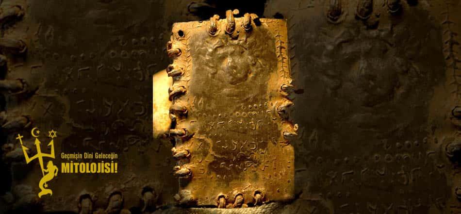 din, hristiyanlık, İsa'nın Tanrısı, Hz.İsa'ya dair en eski kaynak, 2000 yıllık metal kitapta İsa, Barı Şeria'da mağarada bulunan, İsa yeni bir din mi getirdi?, A, İsa Yahudi miydi,İsa ve Kral Davut