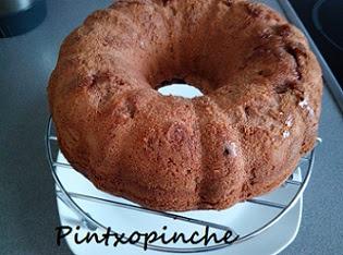 azúcar, bizcocho, pastel, bundt cake, cacao, cake, chocolate, huevos, azúcar, mantequilla, leche, postre