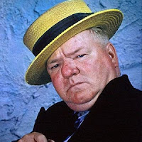 http://www.quotery.com/authors/w-c-fields/