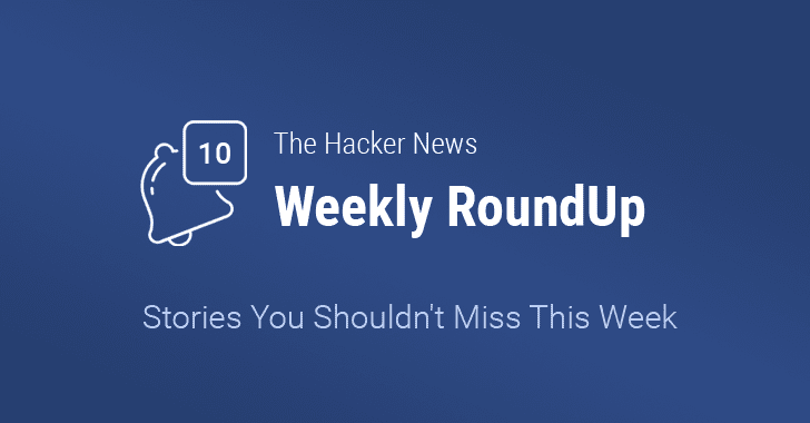 the-hacker-news-cybersecurity