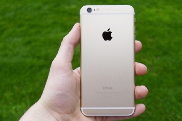 thay mới cho cho iPhone 6 ở đâu tốt