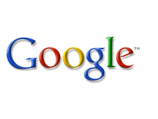 Google Recruitment 2015