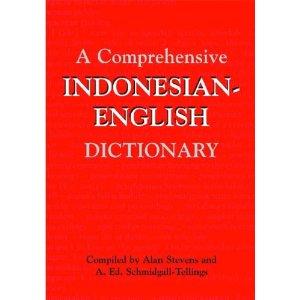 Kamus Bahasa Madura Ebook