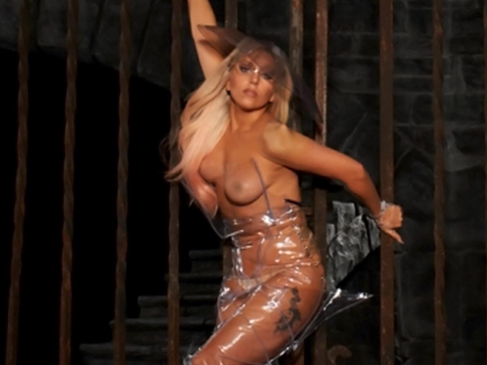 Фото леди голая, Голые леди - эротические фото красивых голых леди 15 фотография