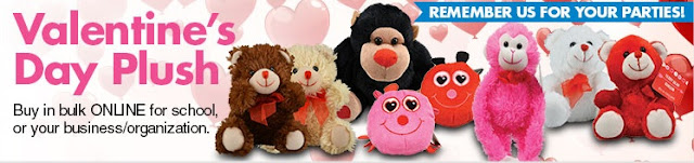 https://www.dollartree.com/Seasonal-Holidays/Valentine-s-Day-Plush/1248c1343c1343/index.cat