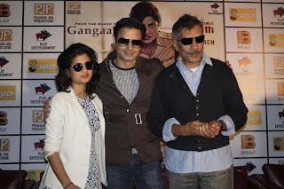 'Jai Gangaajal' is not a sequel to the film 'Gangaajal': Prakash Jha