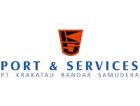 PT Krakatau Bandar Samudera, karir PT Krakatau Bandar Samudera, lowongan kerja PT Krakatau Bandar Samudera, lowongan kerja 2018