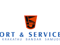 PT Krakatau Bandar Samudera - Recruitment For Management Trainee Program Krakatau Steel Group December 2018