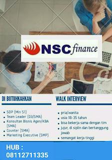 PT Nusantara Surya Sakti  Peluang Kerja di PT Nusantara Surya Sakti April 2019