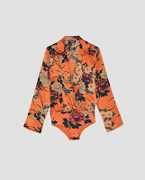 https://www.zara.com/be/en/woman/tops/blouses/printed-sateen-bodysuit-c763513p4989022.html
