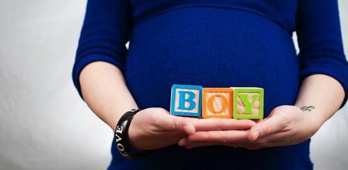 Dehidrasi Dimasa Kehamilan