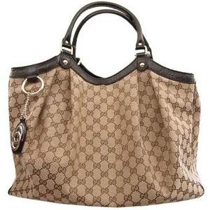 aaa151abbac best fashions