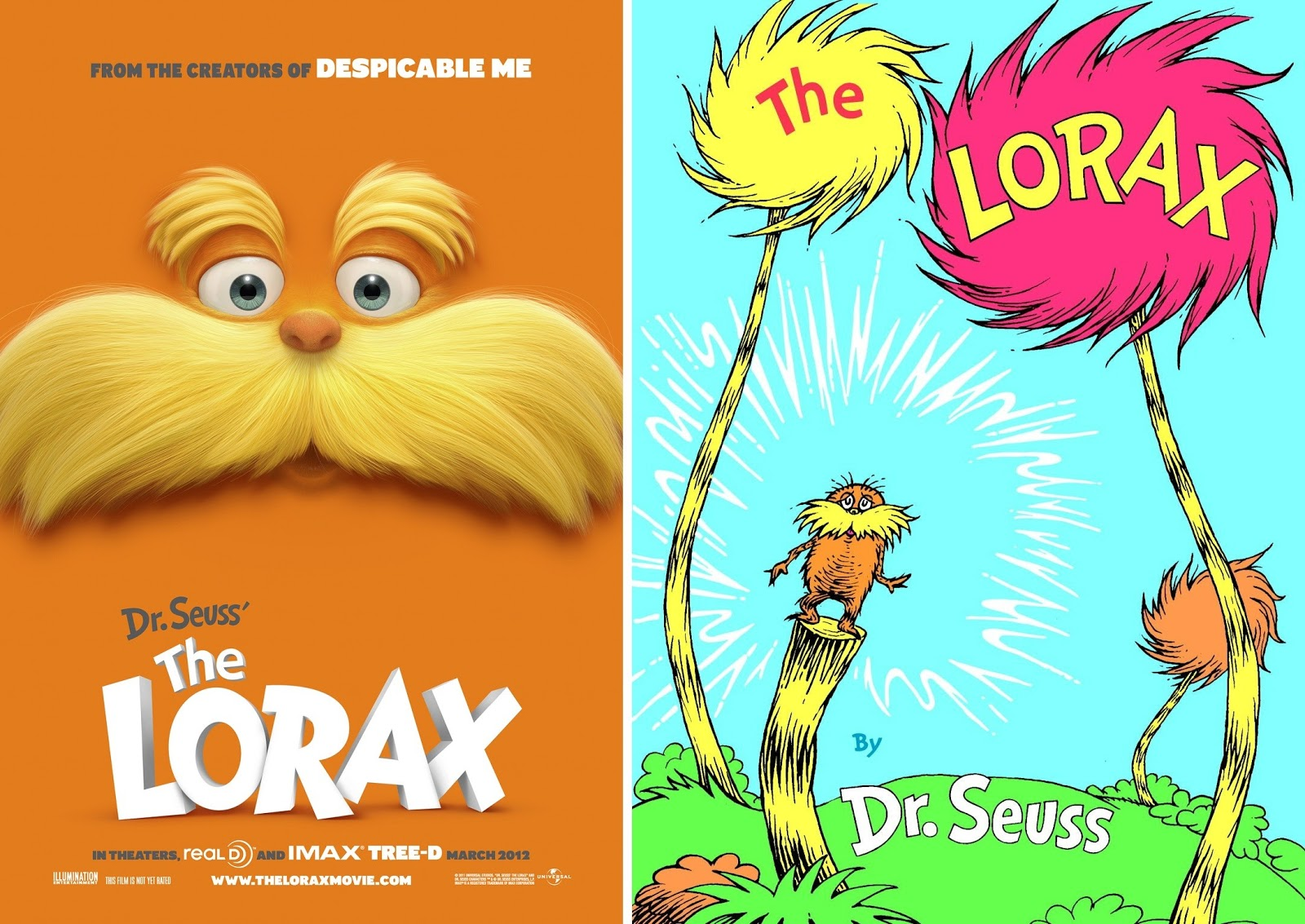 photograph relating to Dr.seuss Book Covers Printable identify 100+ Again Dr Seuss Addresses yasminroohi