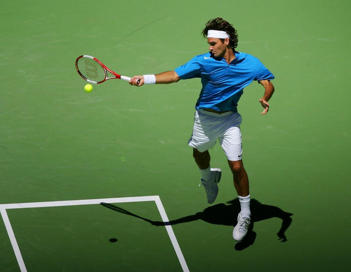 préparation mentale coaching tennis