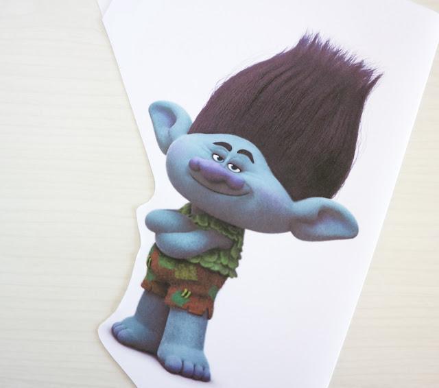 trolls taart maken, troll feestje, feestje troll, trolls traktatie, traktatie trolls, trolls haar, troll knutselen, trolls diy