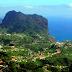 Vereda das funduras PR5 Madeira