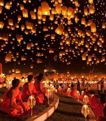 YEE PENG THAILAND