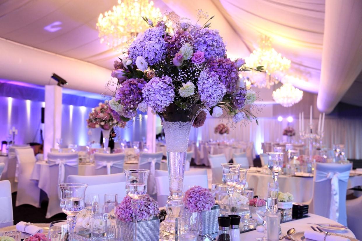 jak wybrać salę na wesele