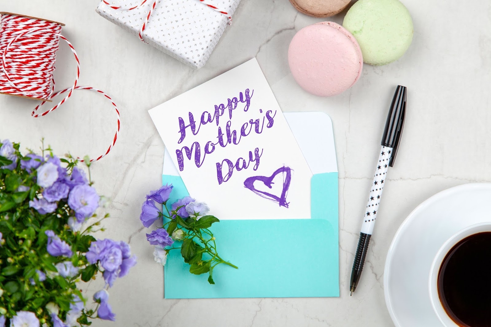 Kumpulan Ucapan Selamat Hari Ibu Penuh Cinta Bahasa Inggris