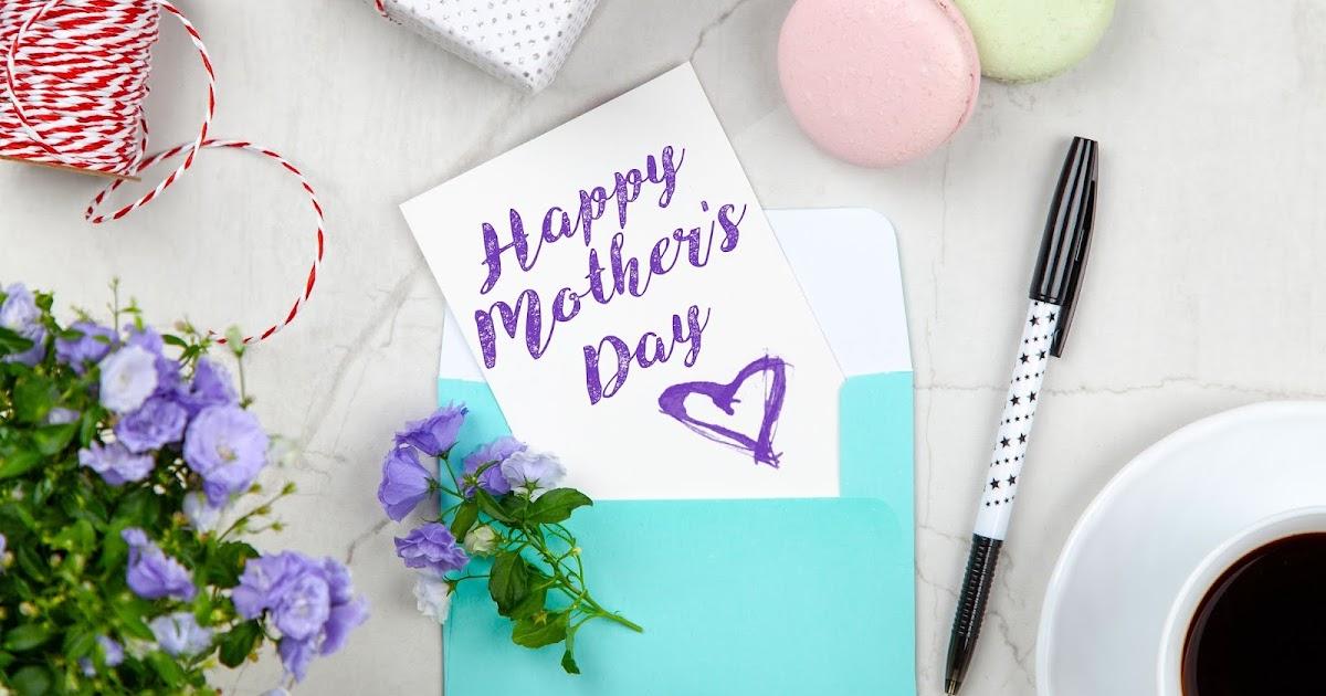Kumpulan Ucapan Selamat Hari Ibu Bahasa Inggris dan