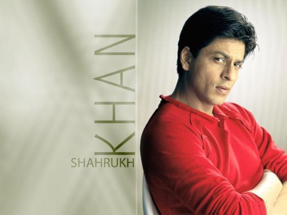 Srk Hd Wallpapers 4k: Shahrukh Khan Wallpapers 2014