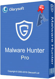 Glarysoft Malware Hunter Pro - A quality software client designed to provide you with the ultimate in Virus detection and protection capabilities.