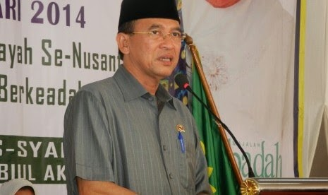 downoad Video Mesum Ulama