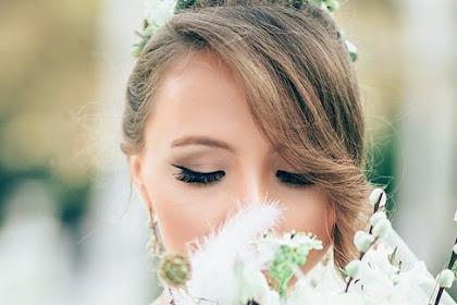 Tren Tema Pernikahan Terfavorit Tahun 2018