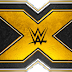 Watch WWE NxT Live 11/6/19 Online on watchwrestling uno
