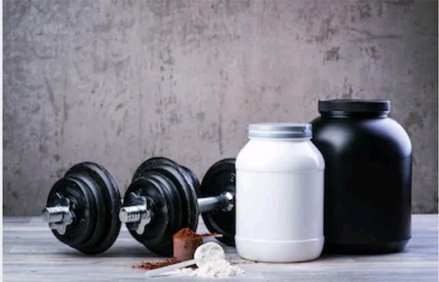 Biggest Myth between Isolate & Concentrate protein