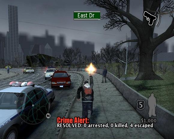 true-crime-new-york-city-pc-screenshot-www.ovagames.com-3